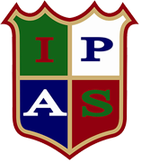 cropped-IPAS-logo-resized.png